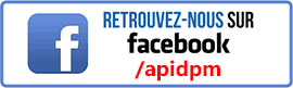 logo_fb