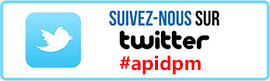 logo_twitter