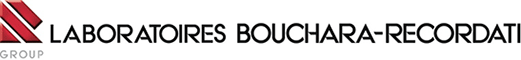 Bouchara-Recordati Laboratoires