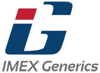 IMEX Génériques