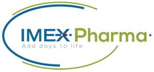 IMEX Pharma