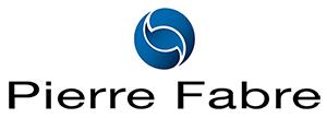Pierre Fabre Médicaments