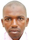 DocteurAbdourahamaneDiallo