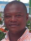 Alain Dassi, correspondant de Santé Tropicale au Cameroun