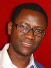 DocteurAliou AmadouDia