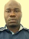 DocteurAimé AbdalaKingwengwe