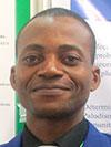 MonsieurLidaw Déassoua AlainBawe