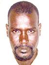 DocteurAhamadouBiraima