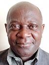 DocteurAndréasChiabi