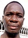 DocteurAbdoulaye ChombaKone