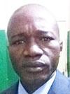 DocteurAhmadouCoulibaly