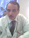 DocteurAbdellahEssaid El Feydi