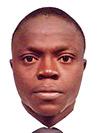 MonsieurArnauldFiogbe
