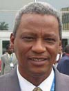 Professeur Alhousseini AG Mohamed