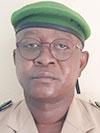 DocteurAbdoulayeHima Maiga