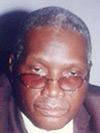 DocteurAlpha KabinéCamara