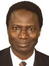 ProfesseurAbdel-KarimKoumaré