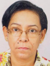 ProfesseurAuroreMbika Cardorelle
