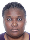 DocteurAfouba AliceNdoumba