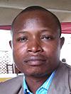 DocteurAwade Afoukou AchilleObossou