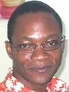 DocteurAboudou RaïmiKpossou