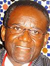 ProfesseurAlbertSamé-Ekobo
