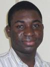 DocteurAbdoul-SalamOuedraogo