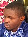 DocteurBenBepouka