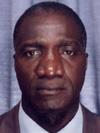ProfesseurBéré DavidKomono