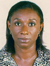 DocteurBerthe EvelyneLasme-Guillao