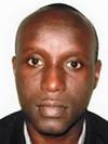 DocteurBabacarFaye