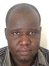 DocteurGabkikaBray Madoue