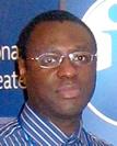 DocteurBlaiseNguendo Yongsi