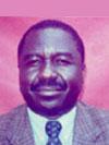 ProfesseurGustaveBobossi Serengbe