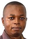 DocteurBlaise PascalFuraha Nzanzu