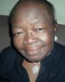 Docteur Adolphine Nkuadiolandu