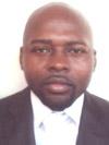 DocteurSerge MagloireCamengo Police