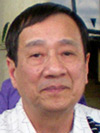 DocteurCông HoanNguyên
