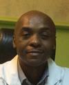 Docteur Yossa Chokoteu