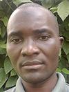 DocteurCharlesMatungulu