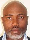 MonsieurClarence Mukeng