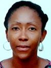 DocteurChristelleEbongo