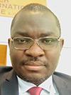 DocteurClaude CyrilleNoa Ndoua
