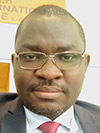 Contacter DocteurClaude CyrilleNoa Ndoua