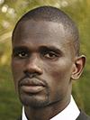 DocteurAmadou DiopDia
