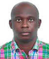 Docteur Gnenefoly Diarrassouba