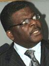 ProfesseurDonatienMoukassa