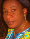 DocteurSafiatou NiaréDoumbo