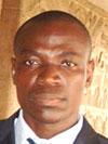 DocteurKpongbo EtienneAngora