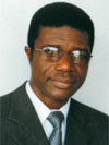 ProfesseurErnestBelembaogo